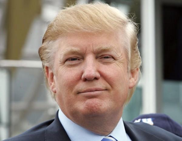 Piensa en Grande. Los 10 consejos de Donald Trump para el Exito
