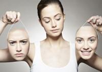 Trastorno bipolar. Tratamiento alternativo e innovador