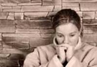 Depresión Endógena. Terapias alternativas. Metodos innovadores